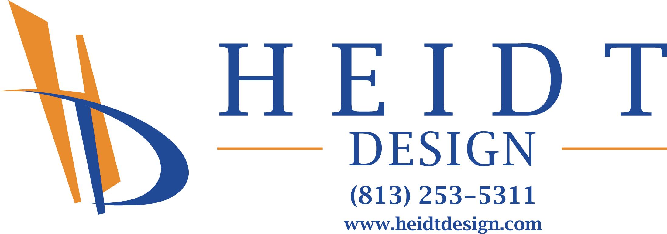 HD Logo Color.jpg