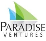 Paradise Ventures.jpg