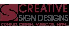 Creative Sign Design Logo.png