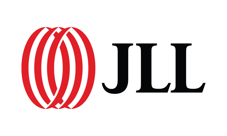 JLL_Red_Black_Logo.jpg