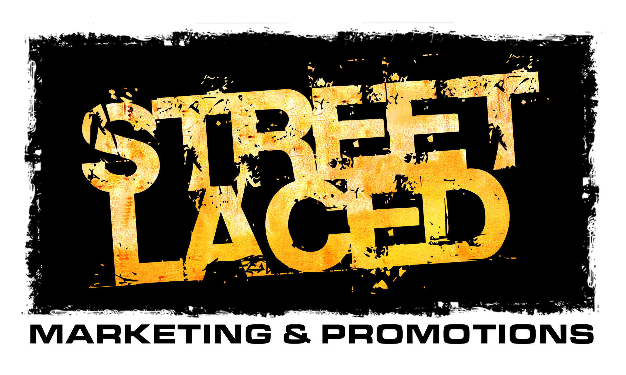 Street Laced Logo.png