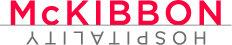 McKibbon_Logo.jpg