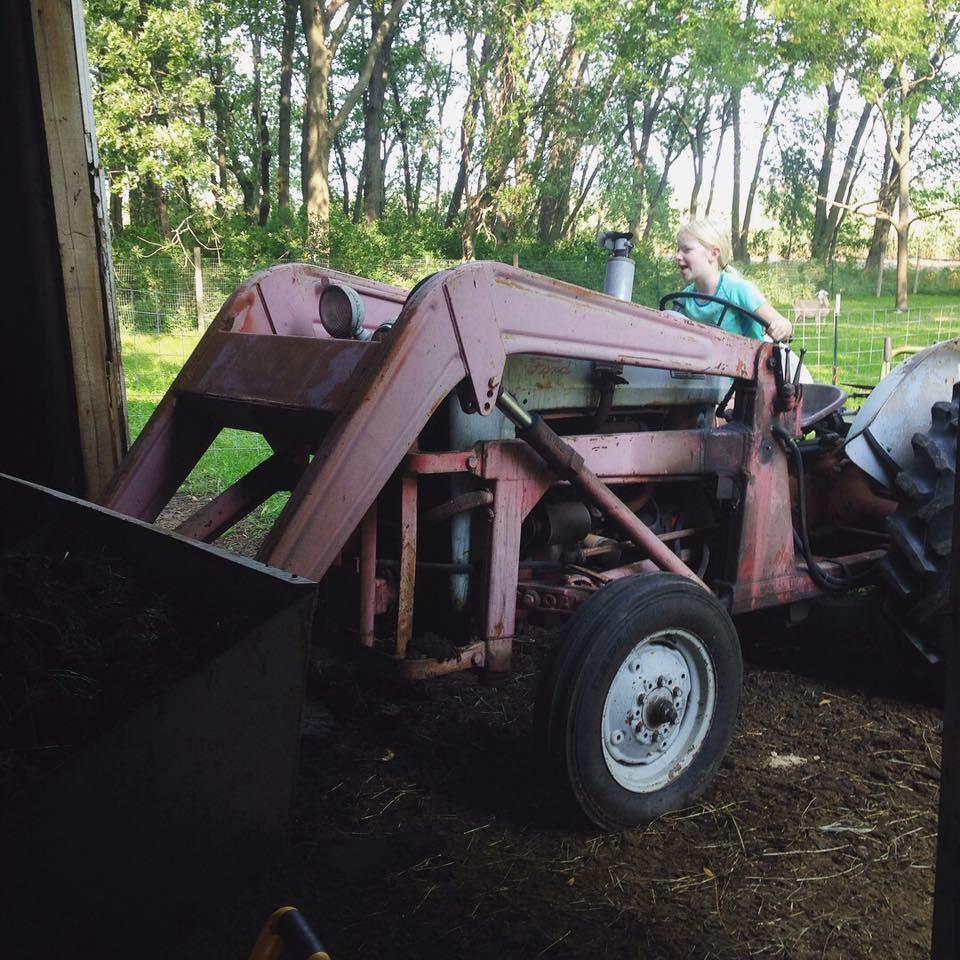 izzy tractor.jpg