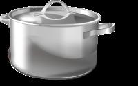 large pot.png