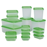 food containers.JPG
