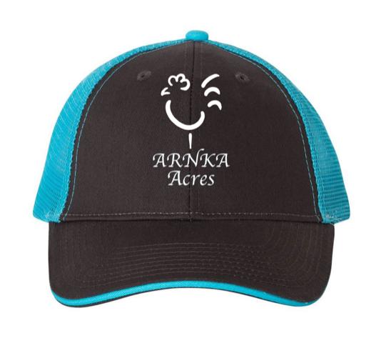 charcoal-blue cap.png