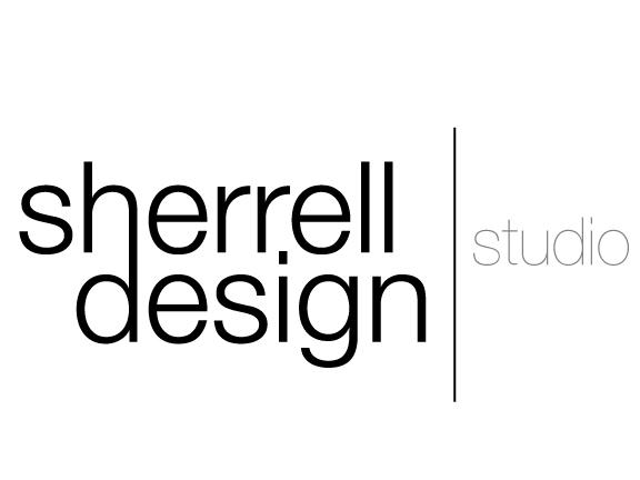 2019-UPDATE-logo.jpg