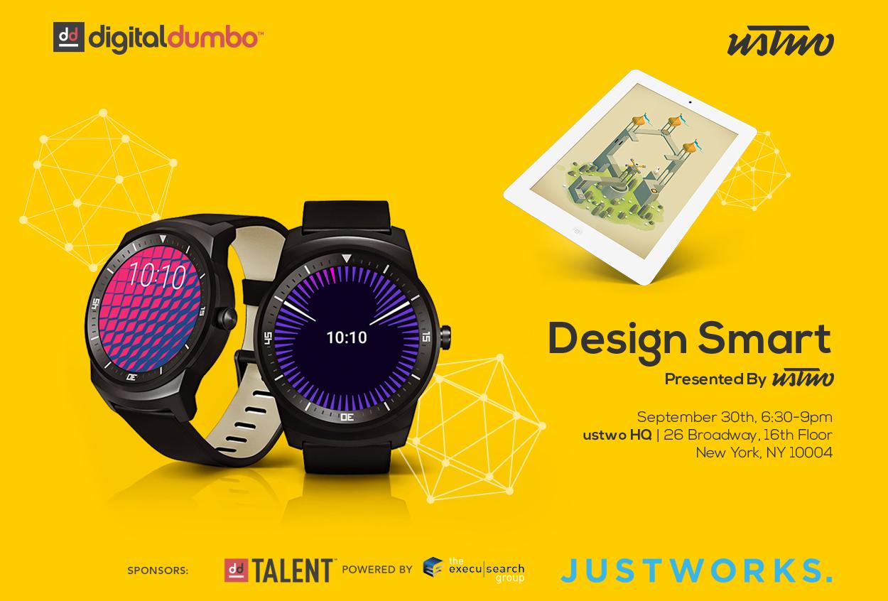 designsmart.png