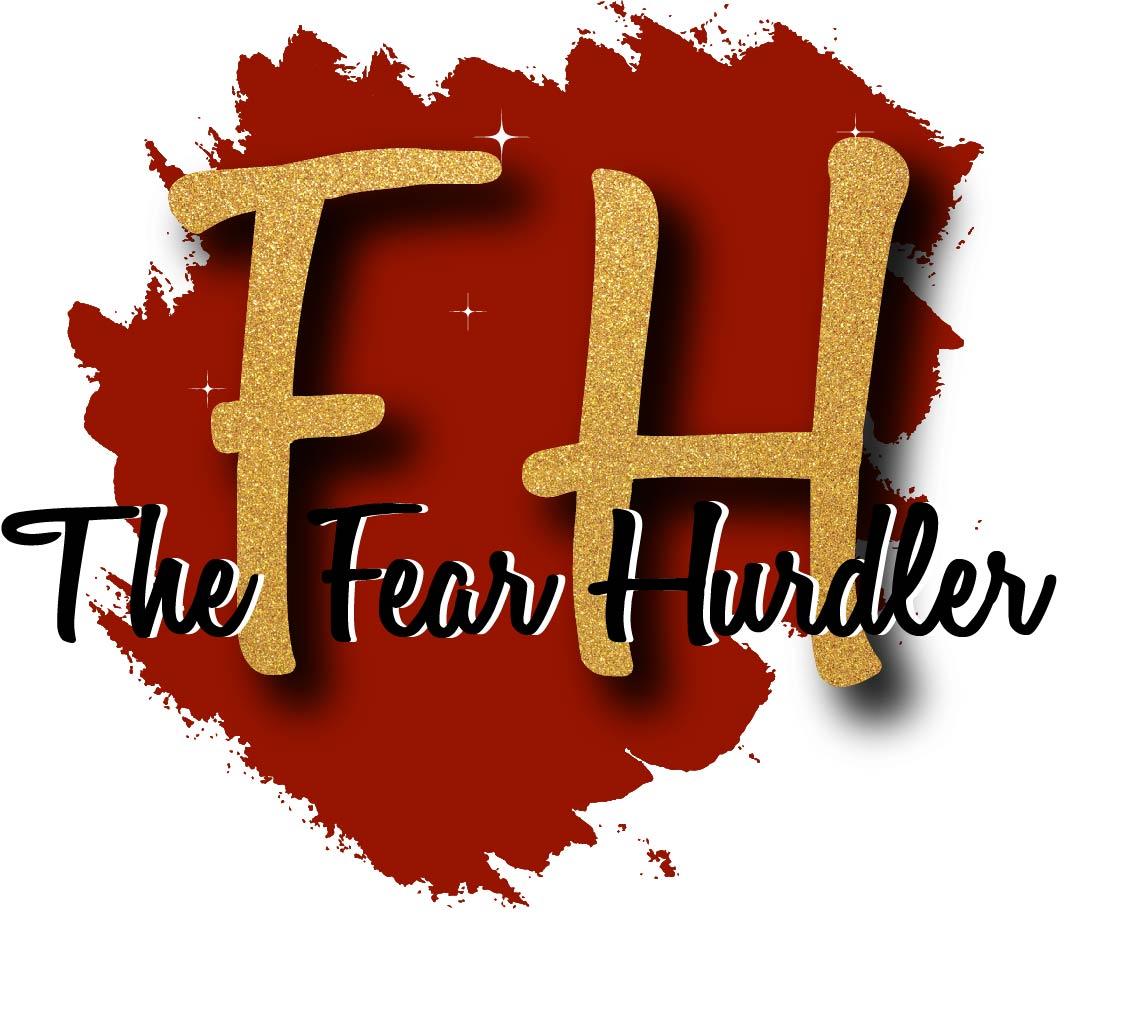 The Fear Hurdler-New-white (1).jpg