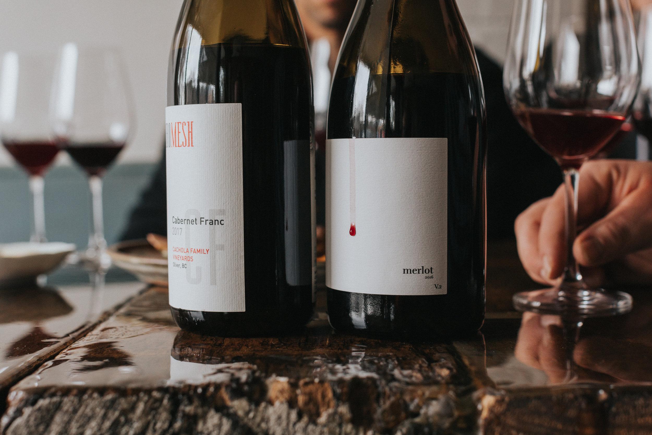 Format Wine.jpg