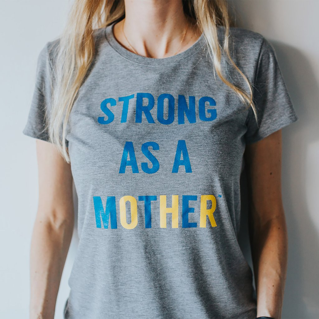 strong-as-a-mother-down-syndrome-awareness-special-edition-tee_1024x1024.jpg