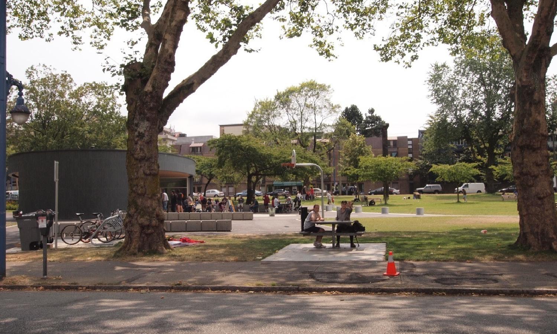 oppenheimer+park+space2place10.jpg