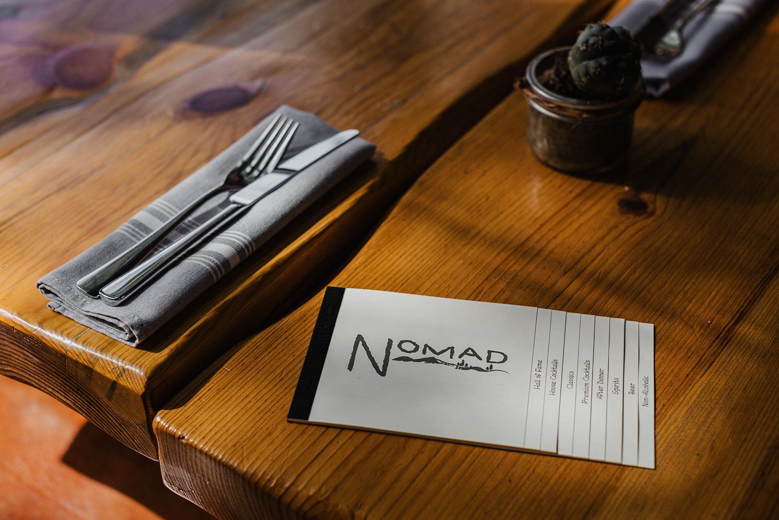 Nomad-2_websize.jpg
