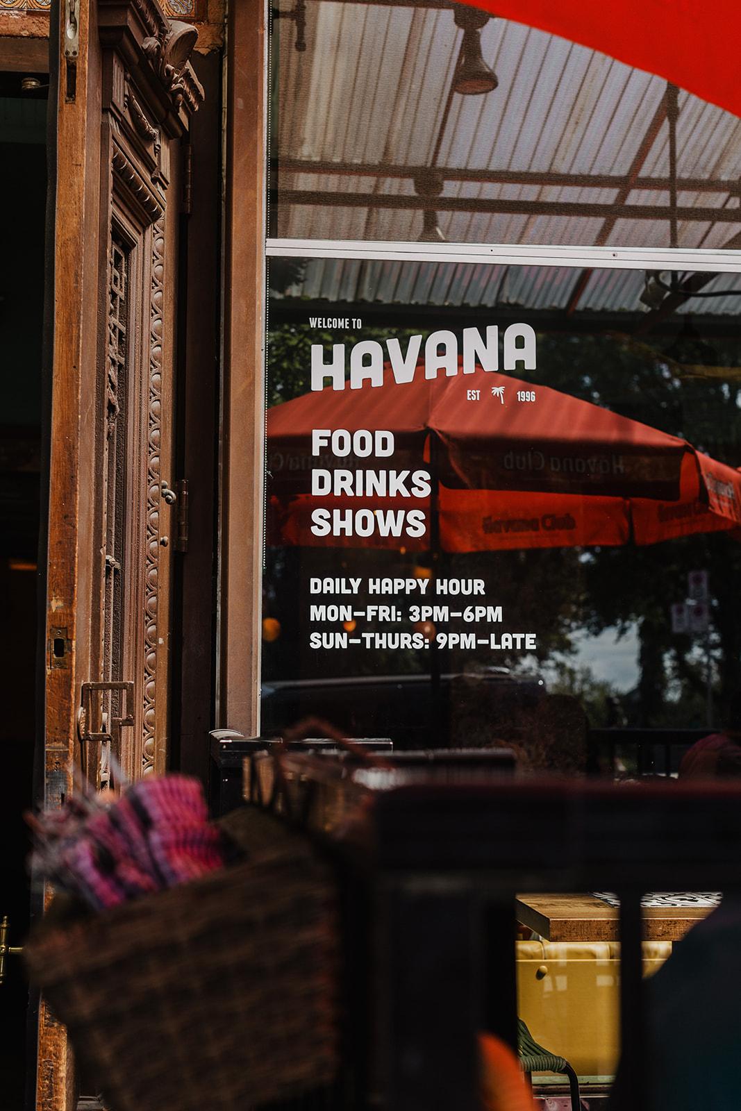 Havana-7_websize.jpg