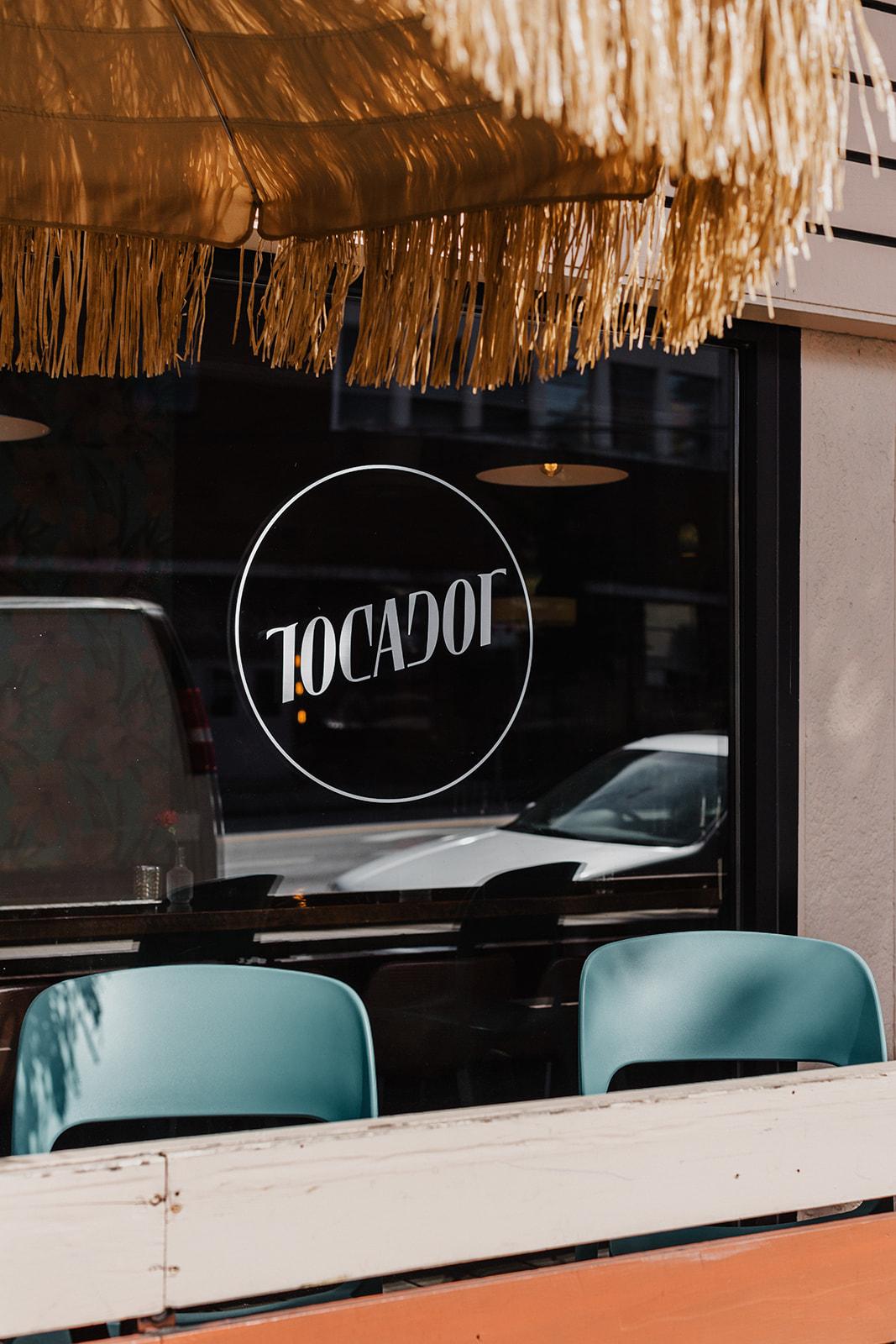 Tocador-1_websize.jpg