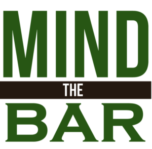 Mind The Bar Canada , providing resources for people in the hospitality industry who are dealing with thoughts of suicide, depression, anxiety, and workplace harassment.