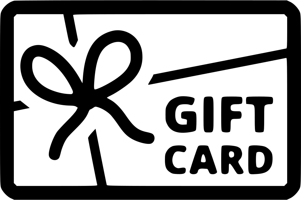 Click to buy an online Gift Card