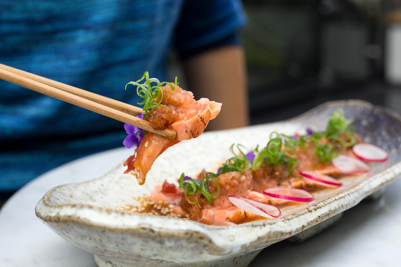 salmon aburi  (2).jpg