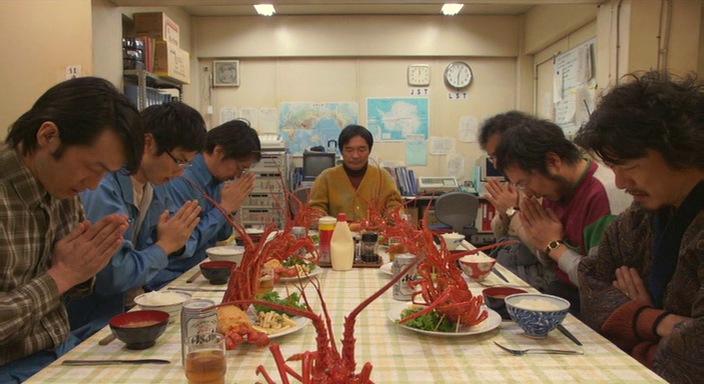 Nankyoku-ryorinin-AKA-The-Chef-of-South-Polar-2009-2.jpg