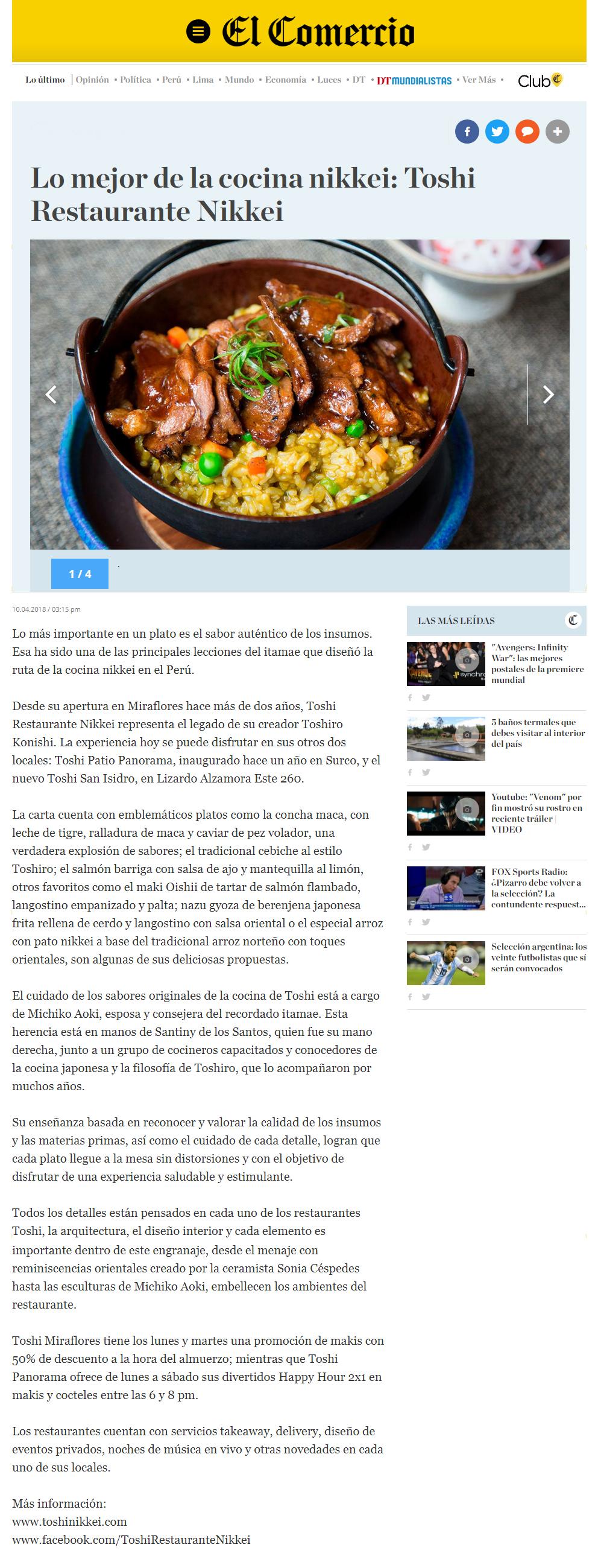 Toshi El Comercio.jpg