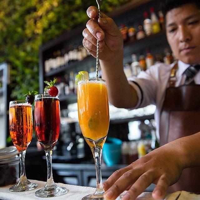 ¿Ya estamos por terminar la semana y tienes una salida pendiente con tus amigos?😮😮 Hoy te damos un buen plan en Toshi.🔝😎 Recuerda que tenemos una carta de bebidas para que puedas disfrutar de tu visita. . . . . . . #toshi #nikkei #lovefood #love #instagood #makis #sushi #picoftheday #food #igers #instagram #instamood #photography #foodporn #instapic #instafood #instacool #gastronomy #foodstagram #peruvianfood #comidajaponesa #japanesefood #Lima #Peru #gourmet #toshifans #trendy #instafoodies #fooddies #drinks