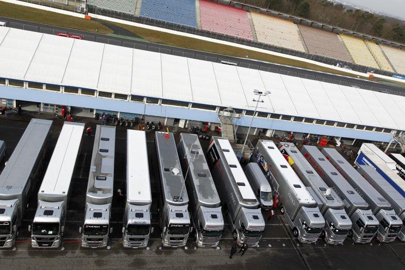 DTM-paddock.jpg