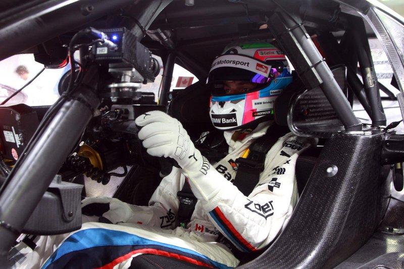Bruno Spengler BMW M3 DTM cockpit.jpg