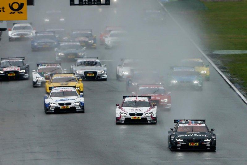 DTM grid Hockenheim.jpg