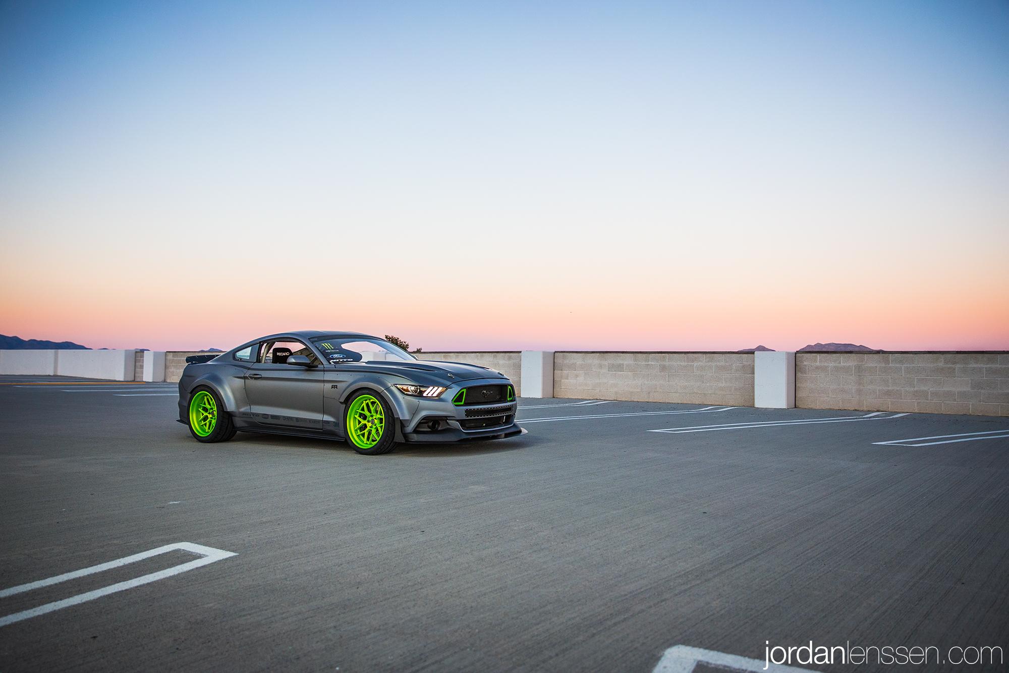 Vaughn_Gittin_Mustang_RTR_Spec_5_Concept_6.jpg