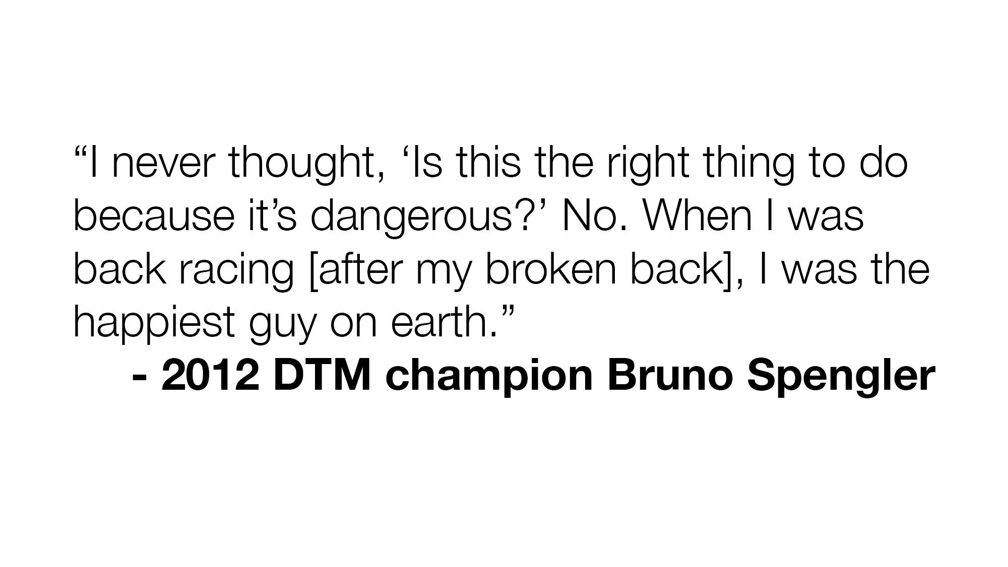Bruno-Spengler-Quote.jpg