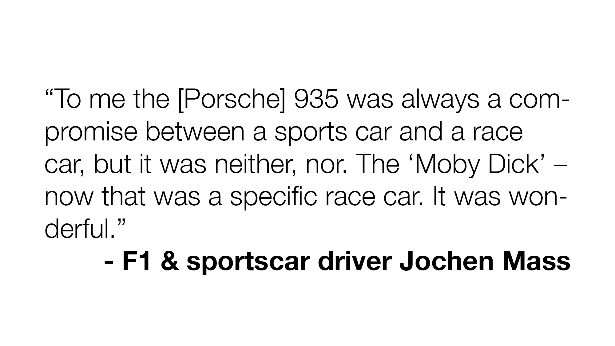 Jochen-Mass-Quote.jpg
