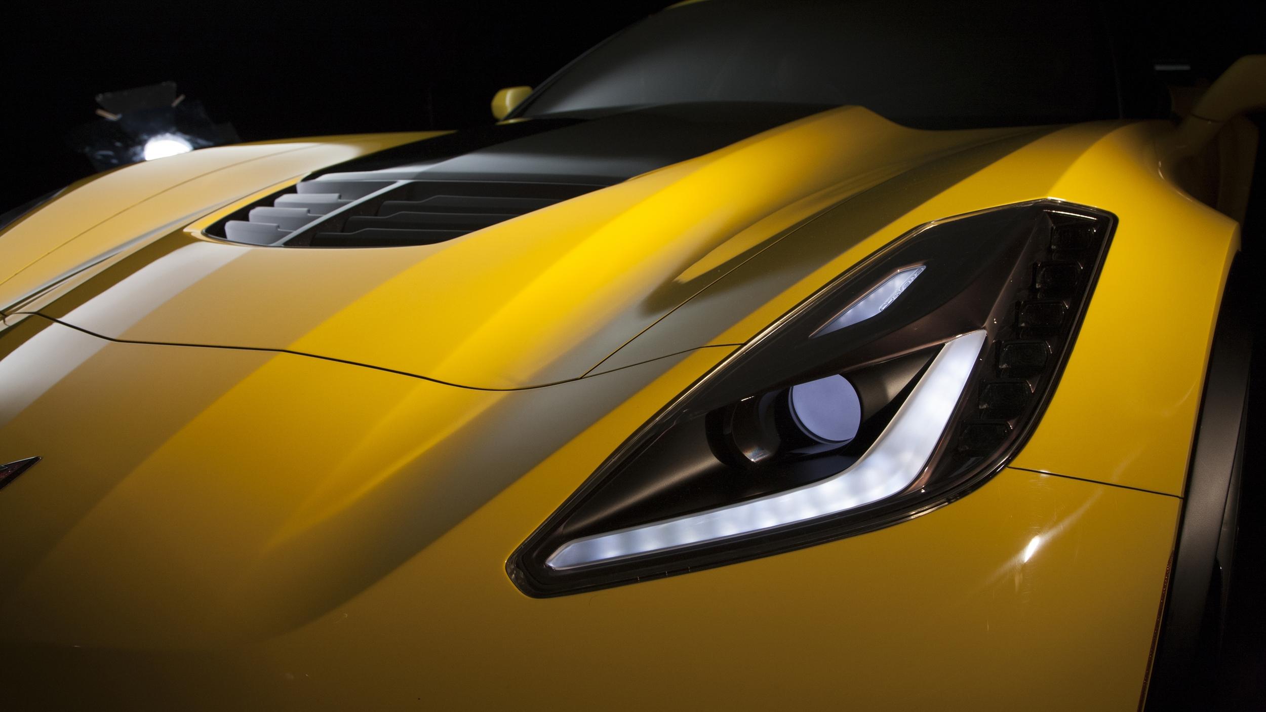 2015-Chevrolet-CorvetteZ06-014.jpg