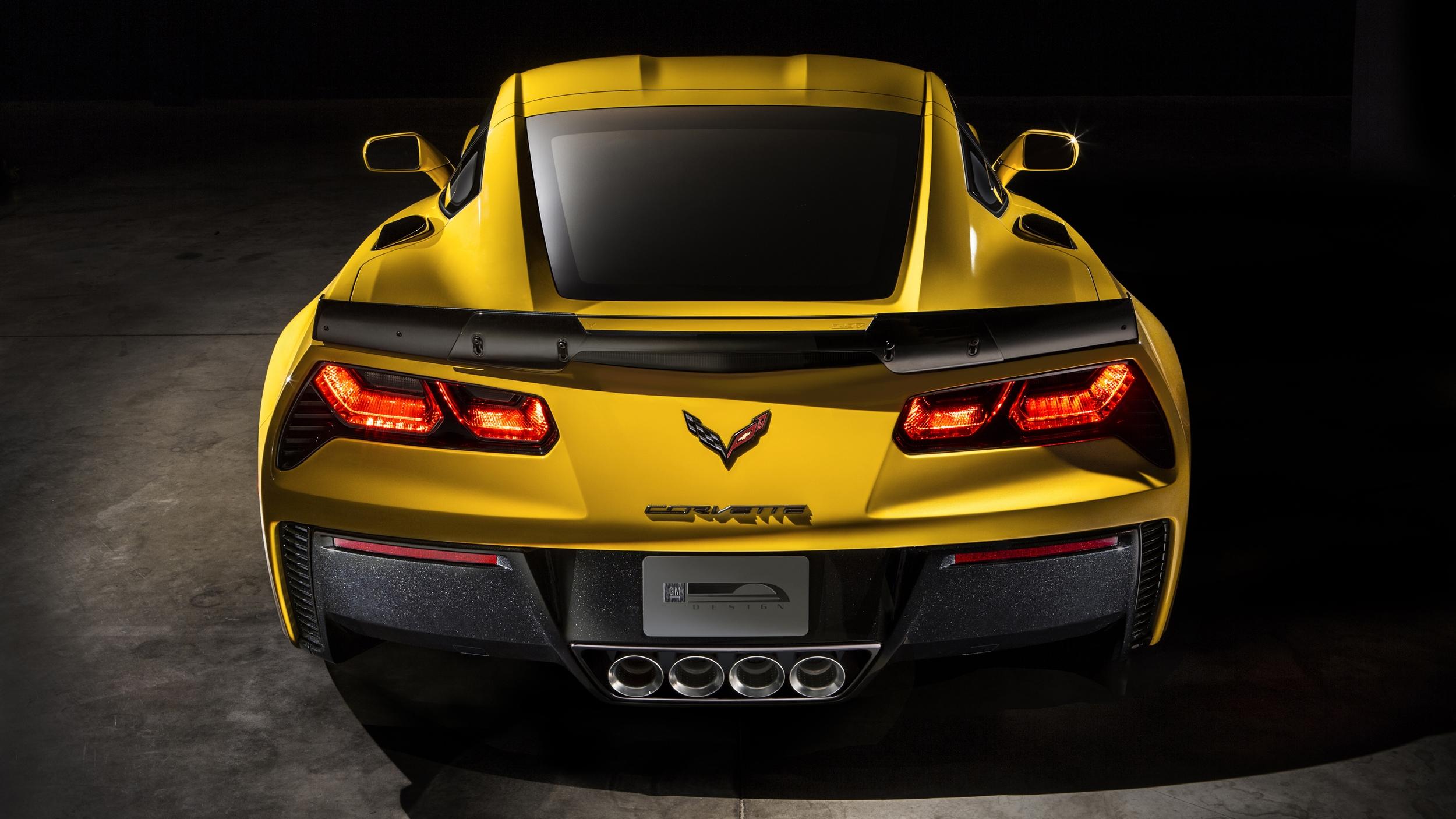 2015-Chevrolet-CorvetteZ06-032.jpg