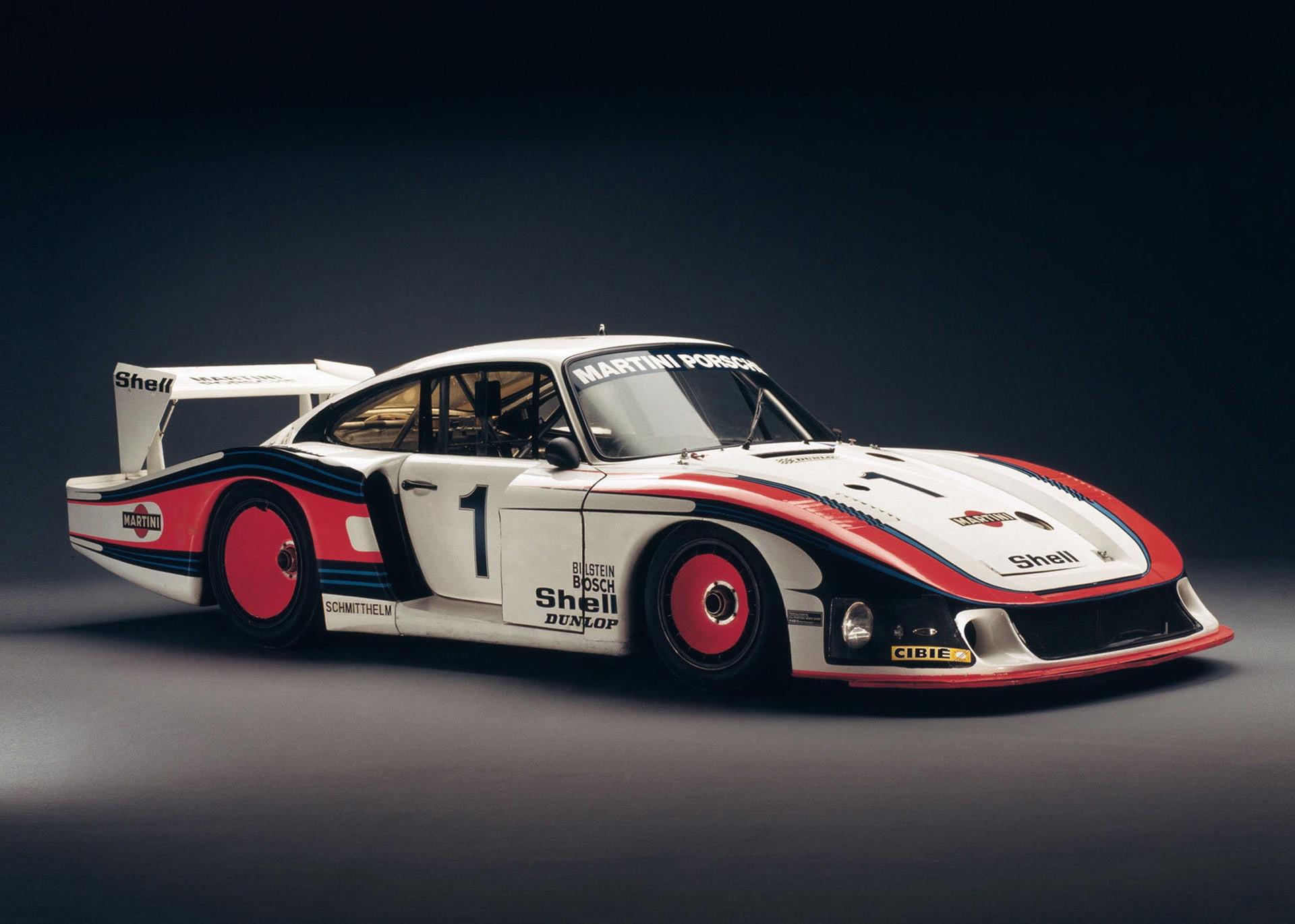 1978-porsche-935-78-coupe-moby-dick_1.jpg