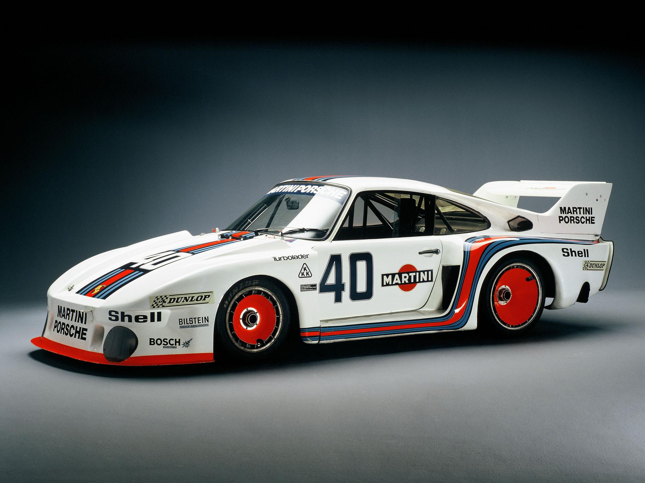 1977_porsche_935_02_baby_race_racing_classic_2048x1536.jpg