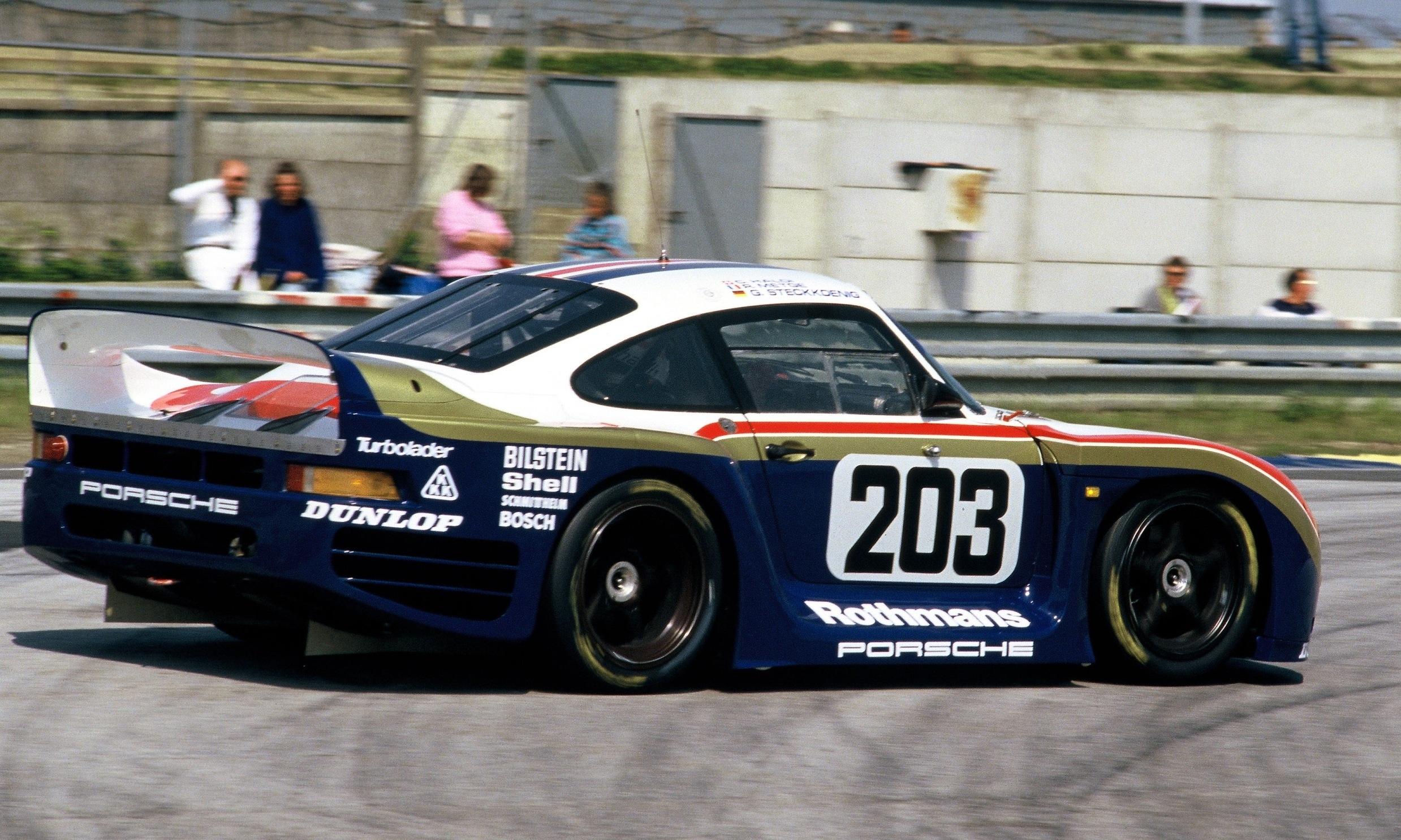 Porsche 961 Le Mans.jpg
