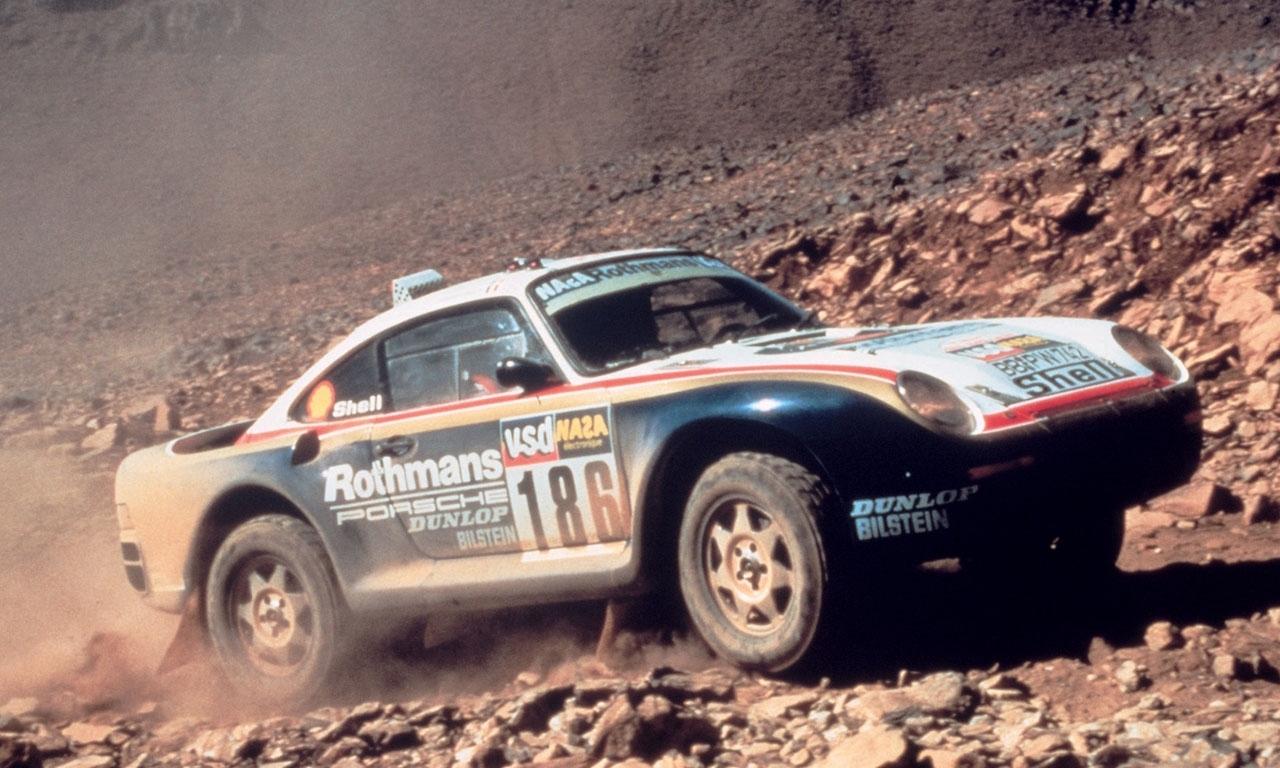 Rothmans Paris Dakar Porsche 959.jpg