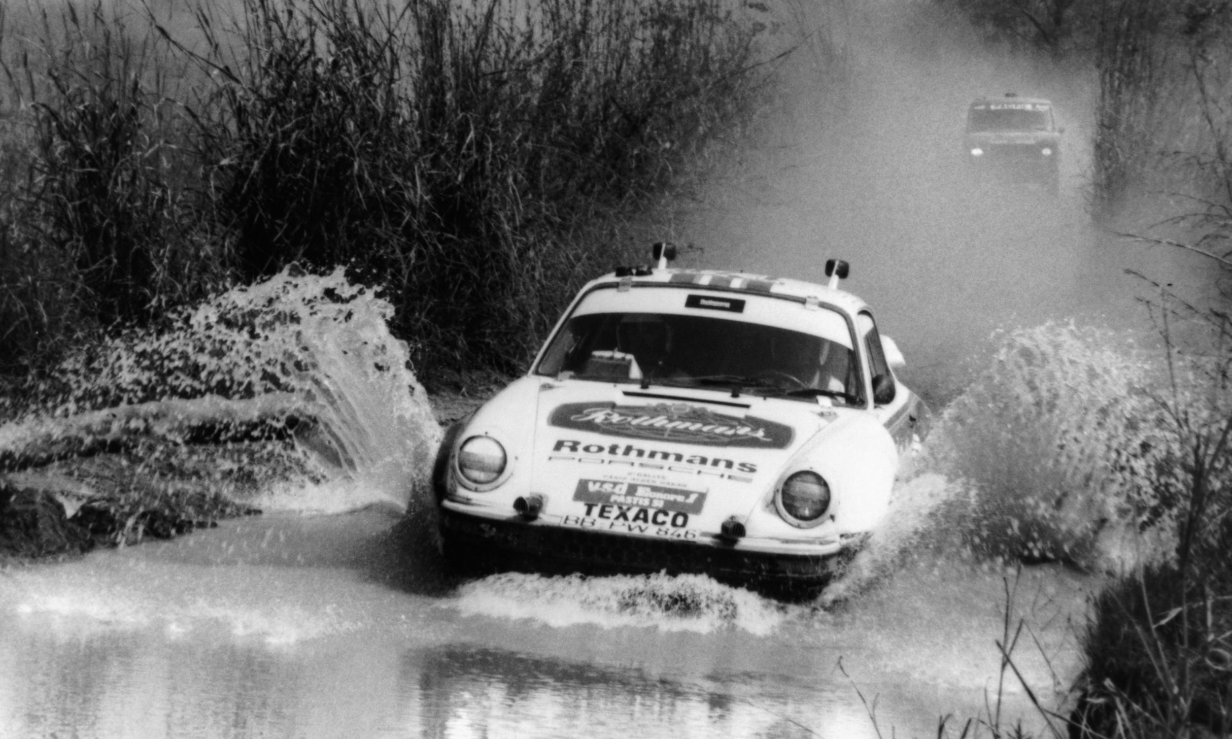 1984 Porsche 959 Rally Rothmans.jpg