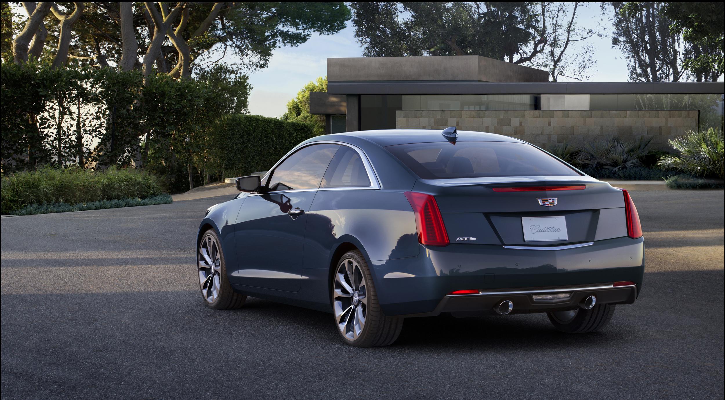 2015-Cadillac-ATScoupe-010.jpg