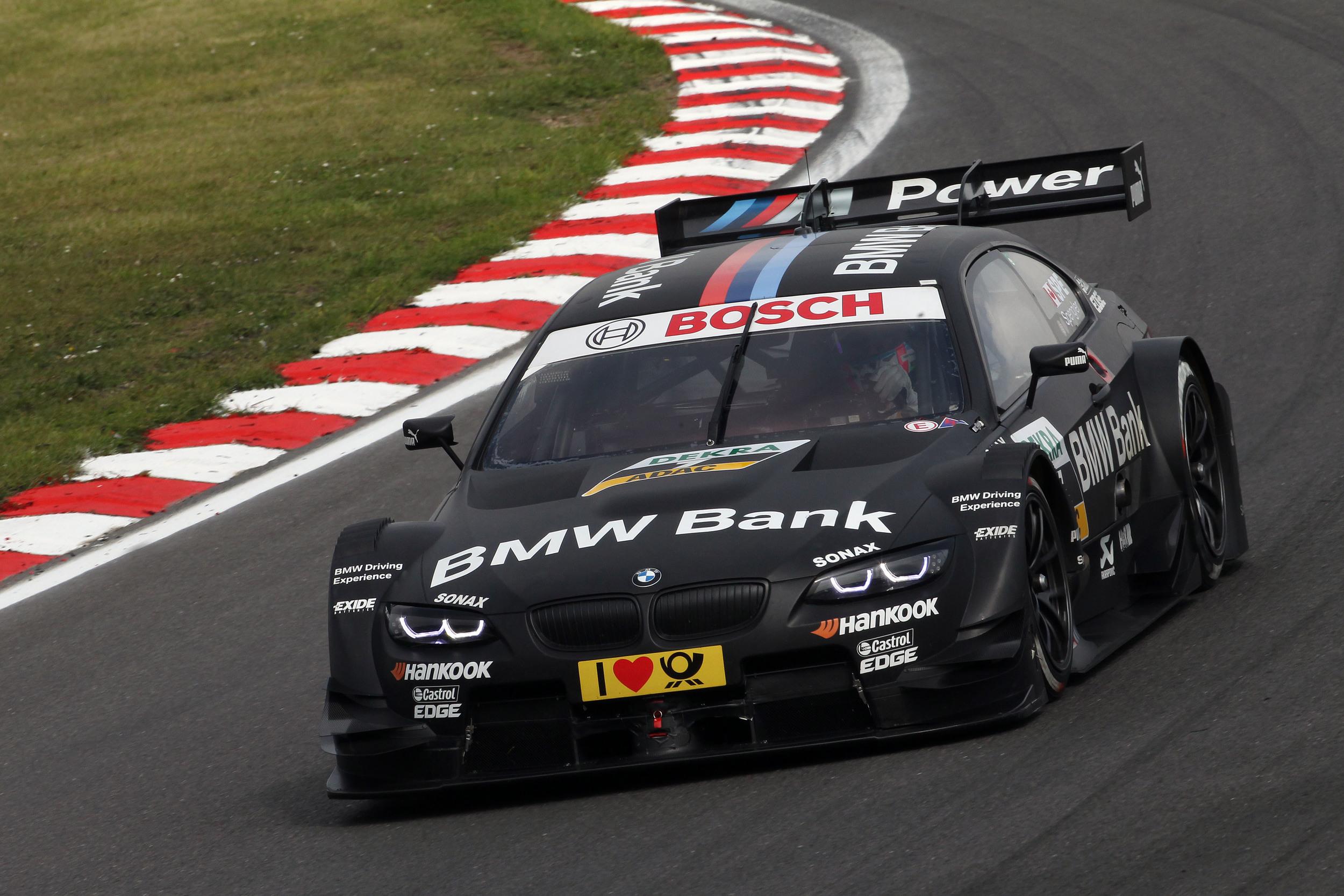 Bruno-Spengler-BMW-DTM-M3-M4-4.jpg