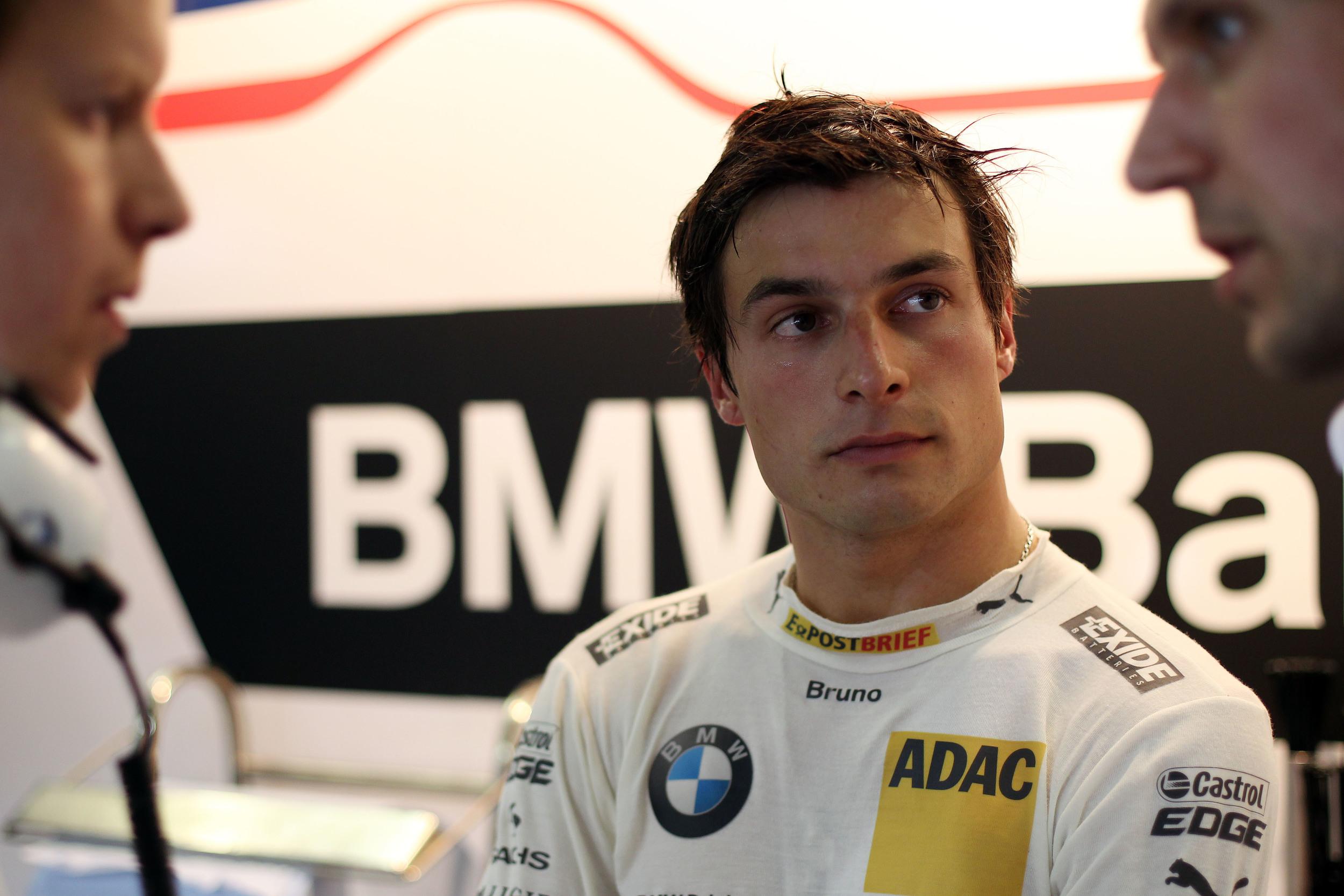 Bruno-Spengler-BMW-DTM-M3-M4-3.jpg