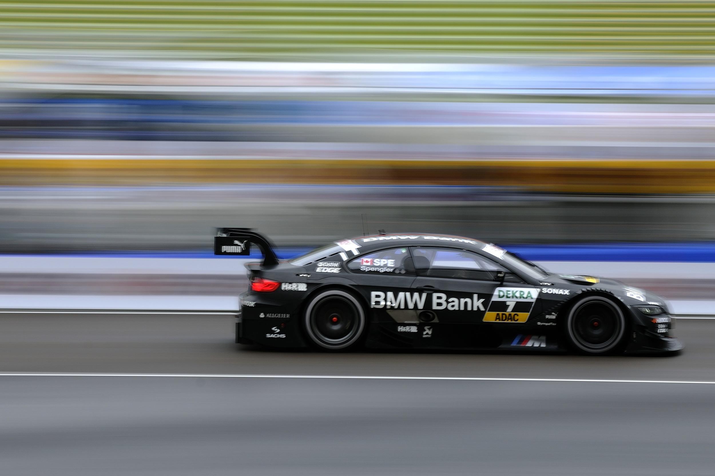 Bruno-Spengler-BMW-DTM-M3-M4-10.jpg