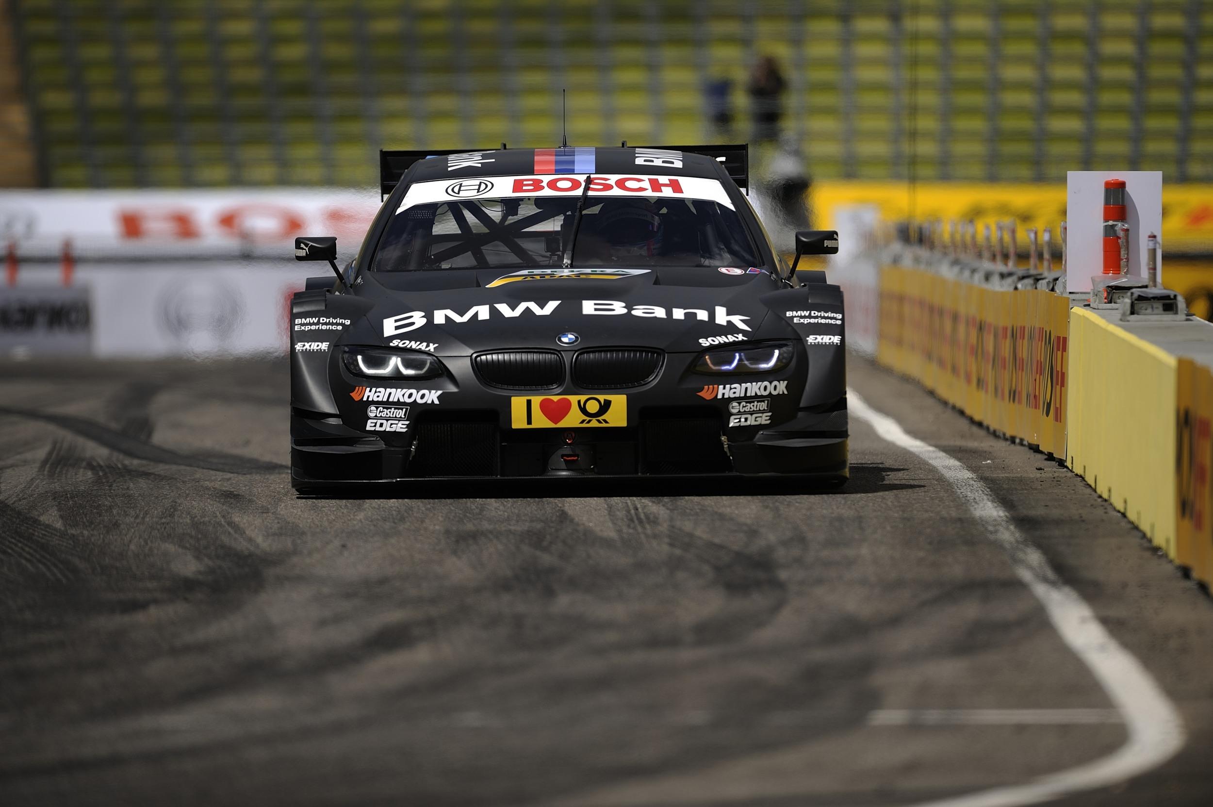 Bruno-Spengler-BMW-DTM-M3-M4-11.jpg