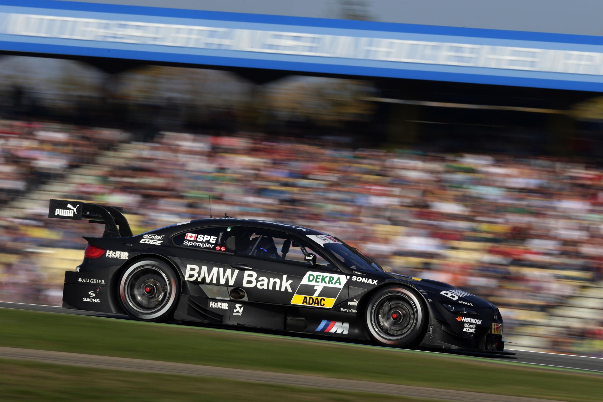 Bruno-Spengler-BMW-DTM-M3-M4-21.jpg