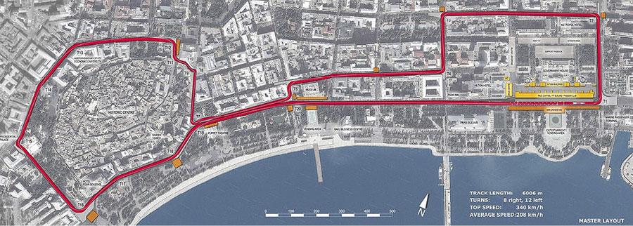 Baku City Circuit-F1-layout.jpg