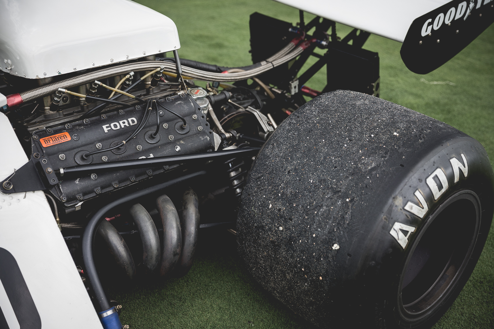 A31U6150-Brabham F1 BT42-5.jpg