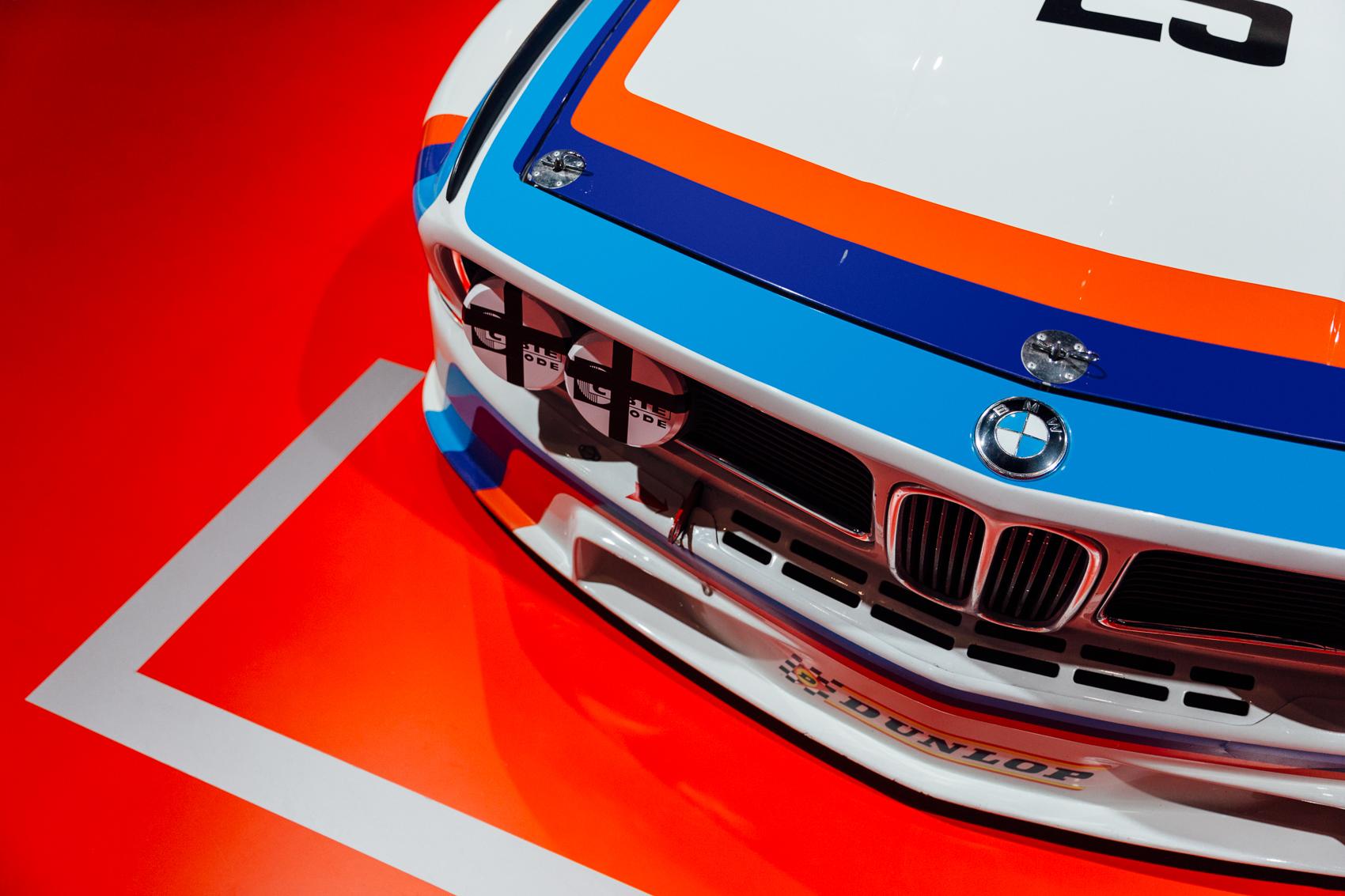 A31U7570_edit-BMW 3.0 CSL-batmobile.jpg