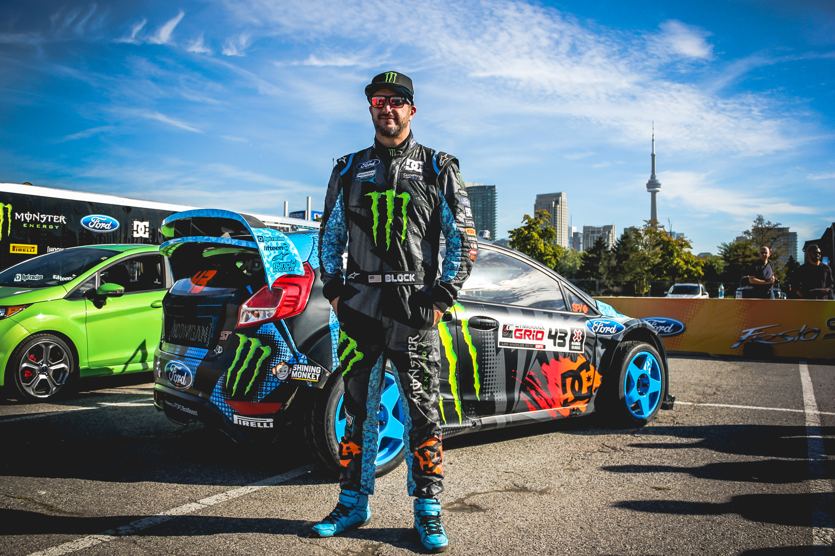 IMG_1825-Ken Block Toronto_colour.jpg