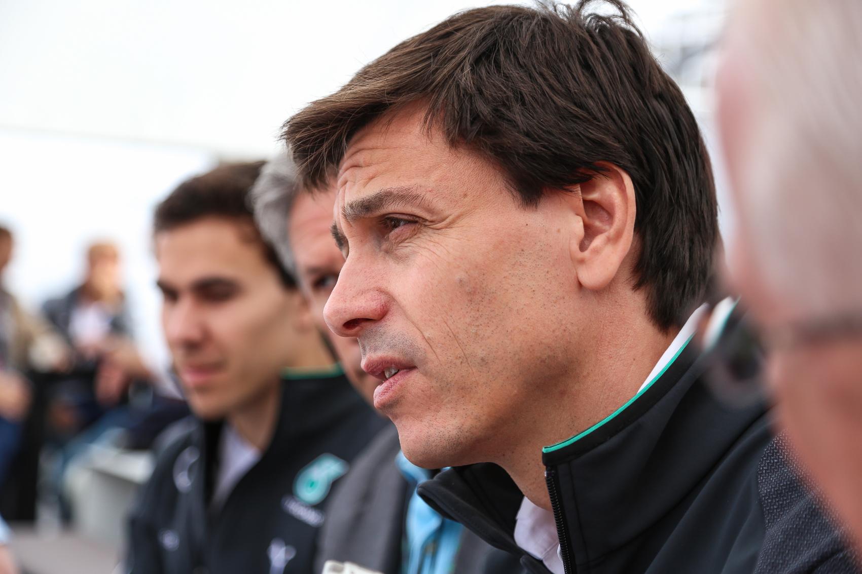 IMG_2354-Mercedes AMG Petronas F1-Toto Wolff.jpg