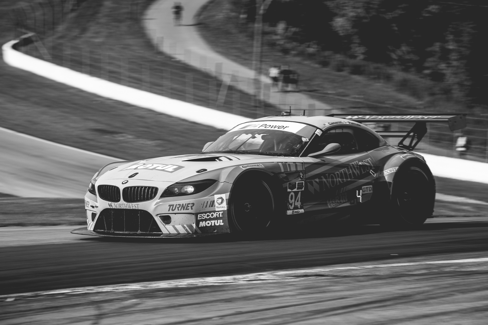 A31U2824 copy-Turner Motorsport BMW Z4 GTD.jpg